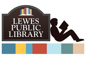 LPL logo 2017 small 2