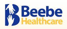 beebe-logo-new